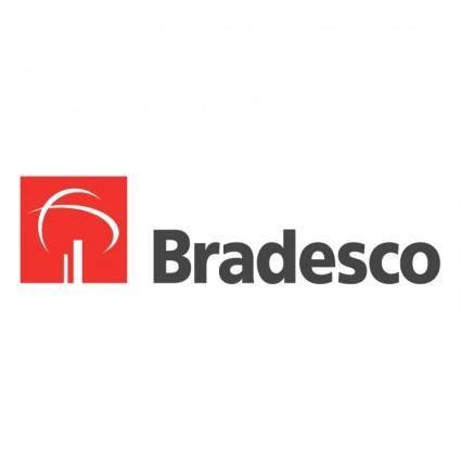 Bradesco 0