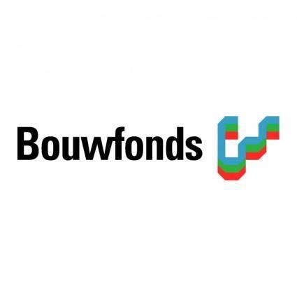 Bouwfonds 1