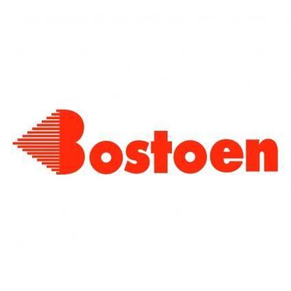 free vector Bostoen
