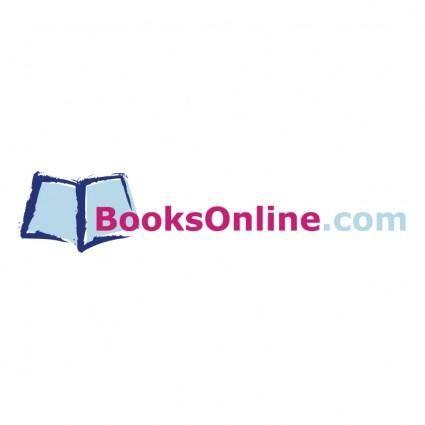 free vector Booksonline