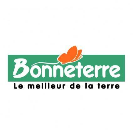 free vector Bonneterre 0