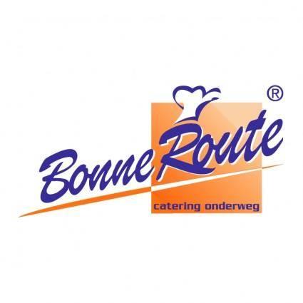 Bonneroute