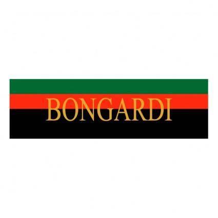 free vector Bongardi