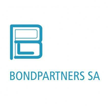 Bondpartners