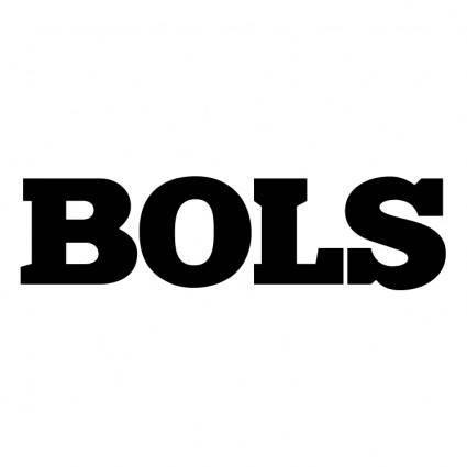 free vector Bols