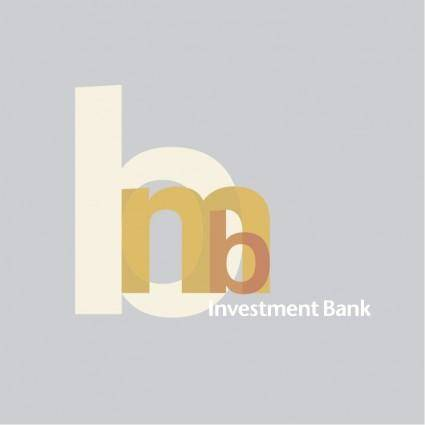 Bmb investment bank