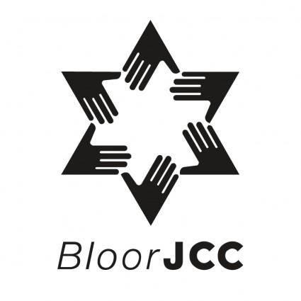 Bloor jcc