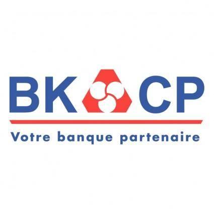 free vector Bkcp