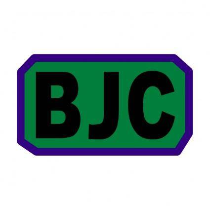 Bjc 0