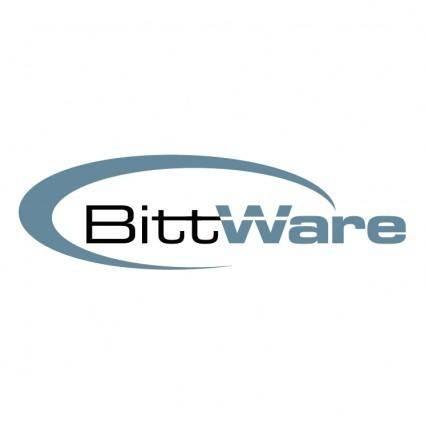 free vector Bittware