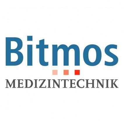 free vector Bitmos