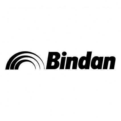 Bindan