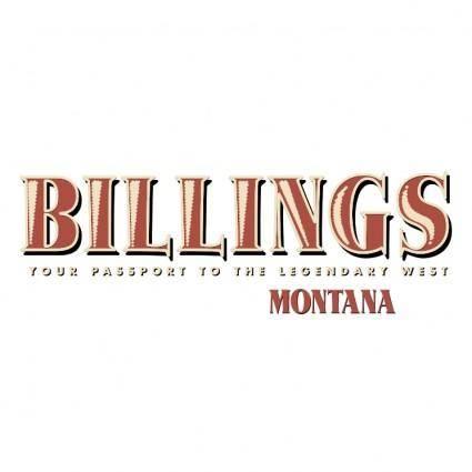 Billings 0