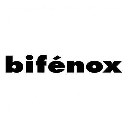 free vector Bifenox