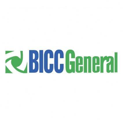 Bicc general