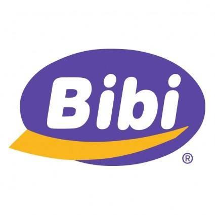 free vector Bibi