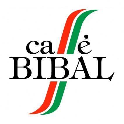 Bibal cafe 0
