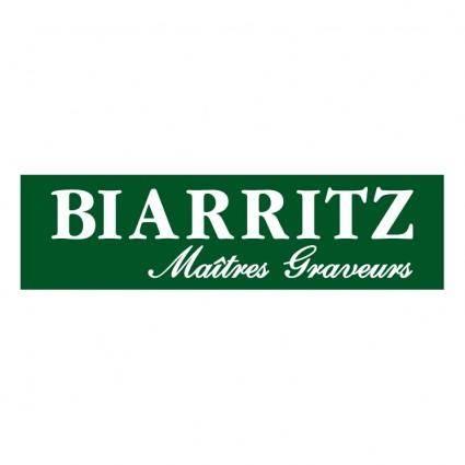 Biarritz 0