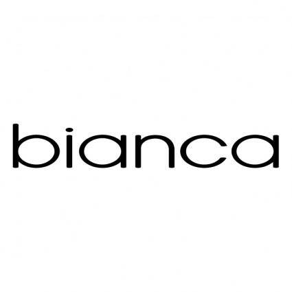 free vector Bianca 0