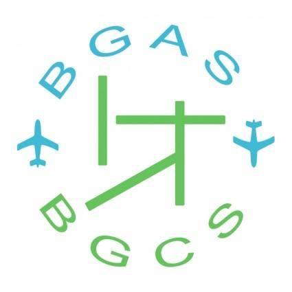 Bgas bgcs