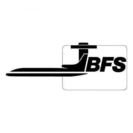 free vector Bfs 1