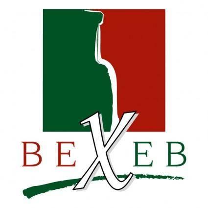 free vector Bexeb