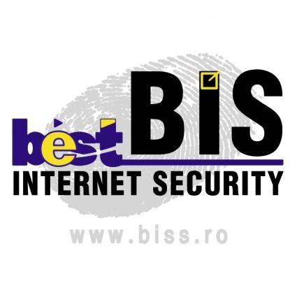 free vector Best internet security