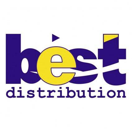 Best distribution