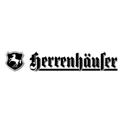 free vector Berrenhaufer