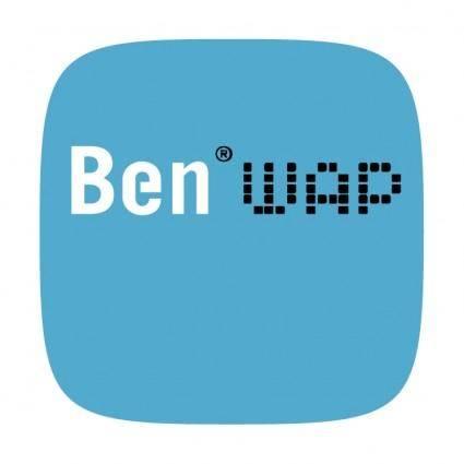 Ben wap