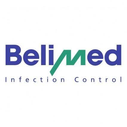 free vector Belimed
