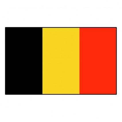 free vector Belgium