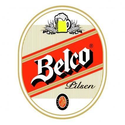Belco 0