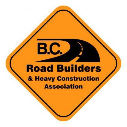 Bc road builders heavy construction association 0