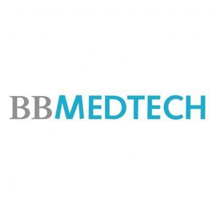 free vector Bb medtech