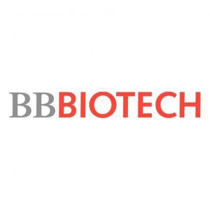 free vector Bb biotech