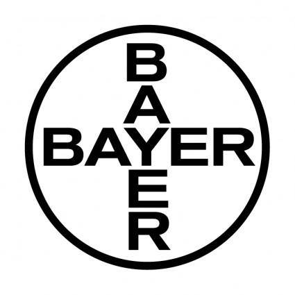 free vector Bayer 1