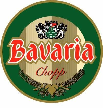 free vector Bavaria 2