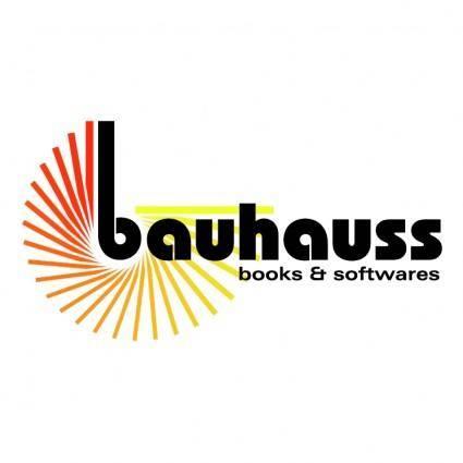 Bauhauss