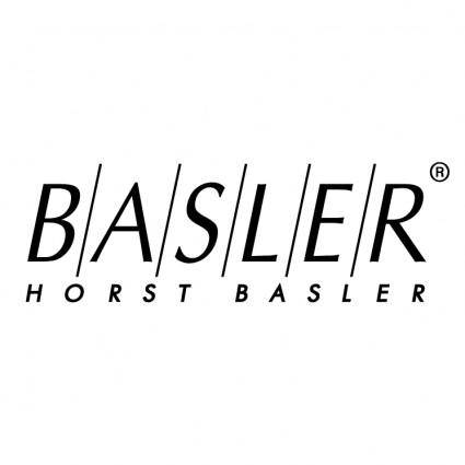 Basler 1