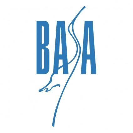 free vector Basa press 0