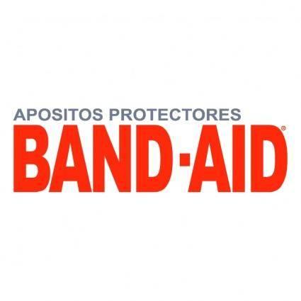 Band aid 0