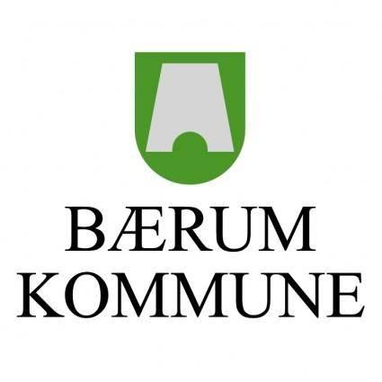 Baerum kommune 2