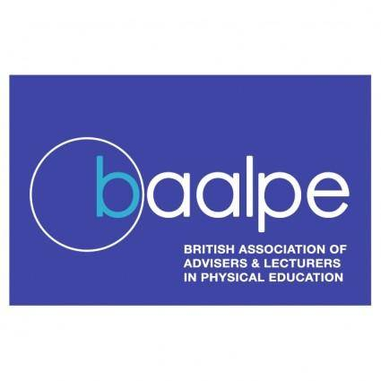 Baalpe