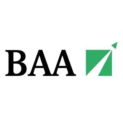 Baa 0