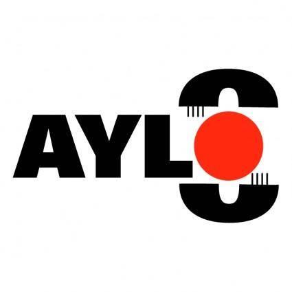 free vector Aylo