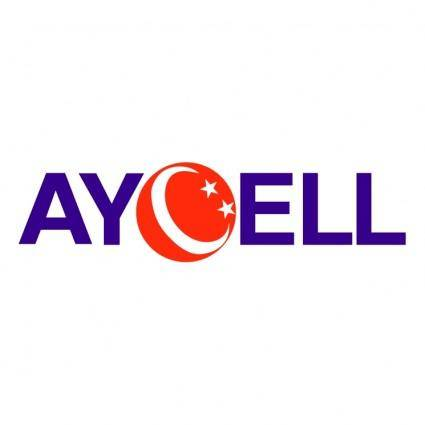 free vector Aycell