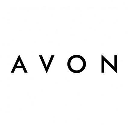 Avon 4
