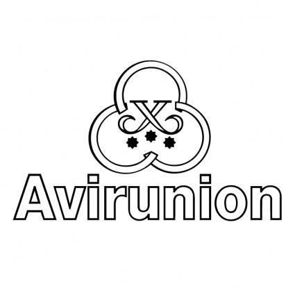 free vector Avirunion