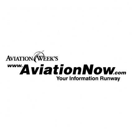 free vector Aviationnow